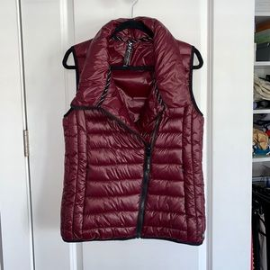 Marc New York Puffer Vest